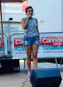 2015-07-10-cultura2