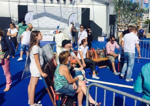 2015-09-23 cannes06