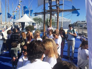 2015-09-23 cannes07