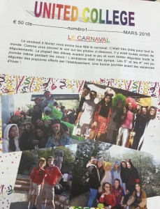 2016-03-14-castille3