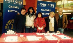 2016-03-20-lions