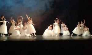 2016-04-07-palais-stephanie