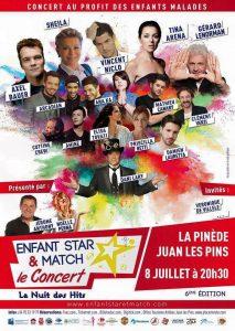 2016-07-08-star&match01
