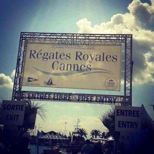 2016-09-21-regates-royales5