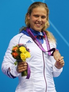 Elodie LORANDI