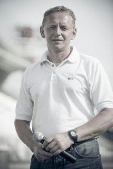 Frédéric GALLET