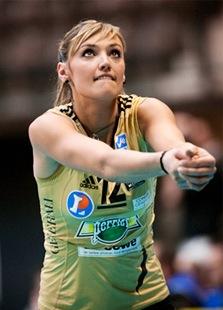 Victoria RAVVA
