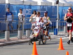 2014-09-28 Triathlon de Nice ISA1227