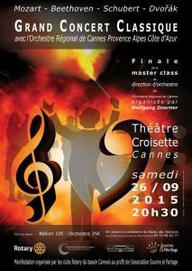 2015-09-26-concert-classiqu