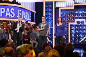 2015-01-08 france2-01