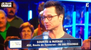 2015-01-08 france2-02