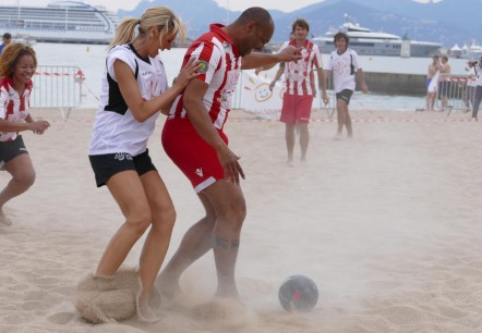 Beach Soccer – Cannes part02 (03 juin 2015)