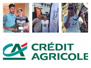 2015-10-21-credit-agricole