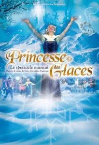 2015-12-12-princessedesglac