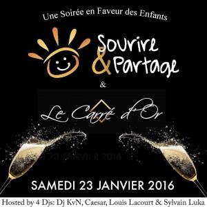 2016-01-23-carredor