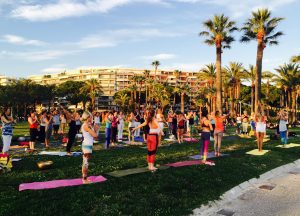2016-06-21-yoga