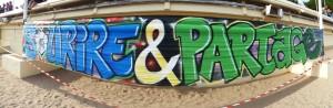 2016-06-01 Beach Soccer Association Sourire & Partage338